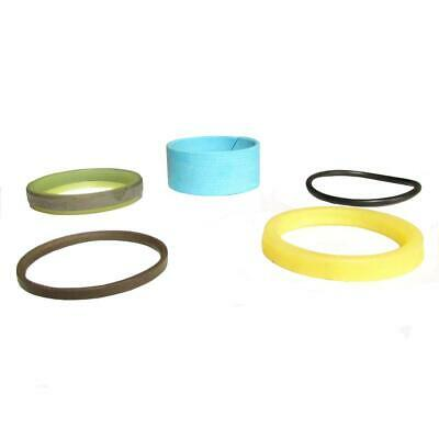Re20434 Hydraulic Cylinder Seal Kit Fits John Deere Industrial Construction