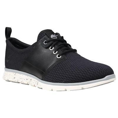 Timberland Killington Oxford Damen Schuhe Sneaker Sportschuhe Turnschuhe Damen Oxford