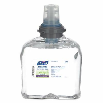 Purel TFX Refill 5391-02 1200ml (2)