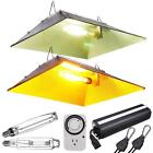 Hydroponic Light Kit
