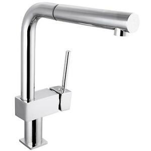 kitchen sink taps ebay kitchen sink mixer taps plumbing ebay 5987