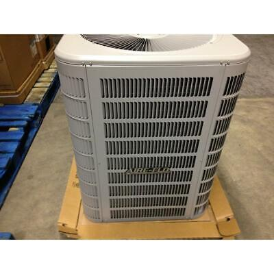 AIRE-FLO 4AC14LS36P-10A 3 TON SPLIT-SYSTEM AIR CONDITIONER, 14 SEER R-410A