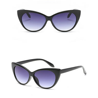 Großhandel Sonnenbrille Cat Eye Vintage Retro,Junggesellinnenabschied - Großhandel Kostüm