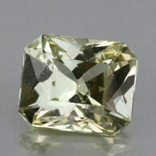 Video_2.72cts_Sri Lanka_Rare Natural Grossular Garnet_Baby Greenish Yellow_GM496