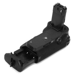Travor Battery Grips for Canon/Nikon/Sony
