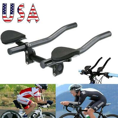 3T Aero Bar Extensions Alloy  Triathlon TT Straight S Bend J bend  22.2mm New