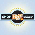 shophotdeals1