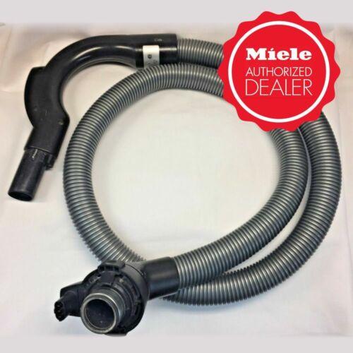 Miele SES 125-3 Electric Vacuum Hose - Fits S558 S658