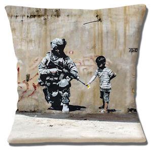 Risultati immagini per il soldato il bambino il fiore immagini