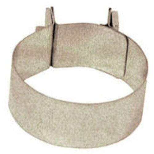 BOSAL Exhaust Clamp-Replacement Left//Right #250-254