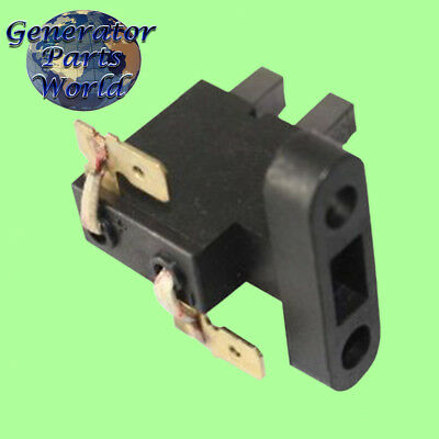 Universal Generator Carbon Brush Assembly Homelite Blackmax Chicago Electric Dek