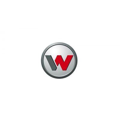 Wacker Neuson 5000162986 Wheel Kit For Vibratory Plates