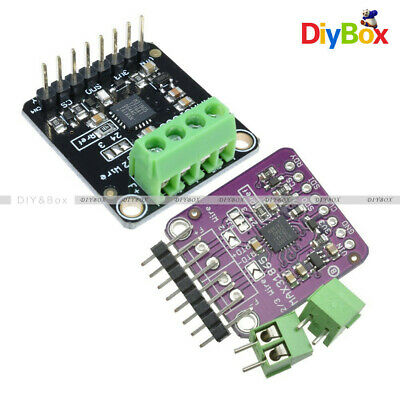 Digital Max31865 Pt100 Rtd Amplifier Temperature Thermocouple Sensor Module