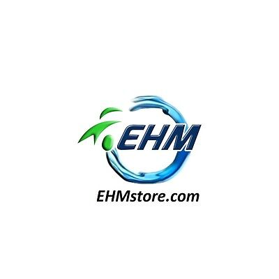 E Health Manufacturer Co