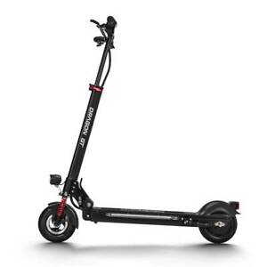 DRAGON GT ELECTRIC SCOOTER - PORTABLE FOLDABLE $599 - BRAND NEW Milton Brisbane North West Preview