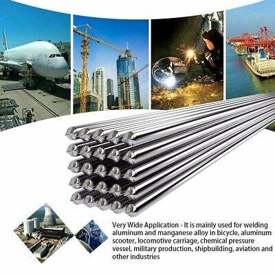 Alumifix Welding Rods Easy Aluminum Super Melt Welding Rods 1102050pcs