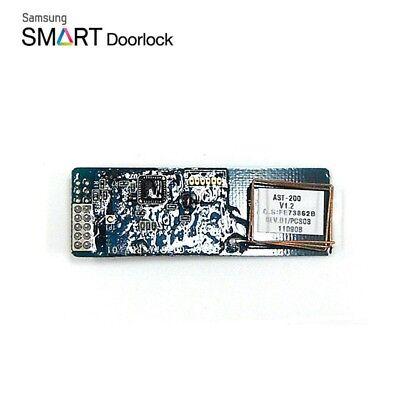 SAMSUNG SHS-AST200 Remote Controller Module for Digital Doorlock