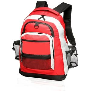 BACKPACK 20