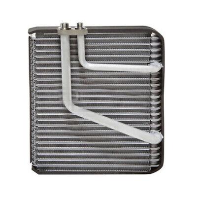 Evaporator AC Fits: Pathfinder96-04 Infiniti QX4 97-03 G20 98-00 OEM:272800W001