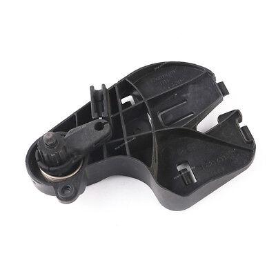 New Bonnet Hood Bracket For Audi A3 A4 S4 A5 A6 8T1 823 633 A