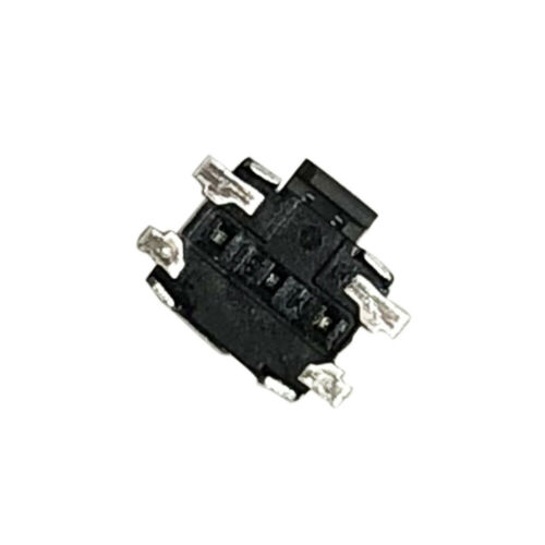 10X Power Eject Button Switch CUH-1215A SAC-001 for Sony PS4