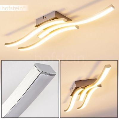 Decken Lampen Design LED Flur Dielen Leuchte Wohn Schlaf Zimmer Raum Beleuchtung