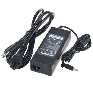 AC Adapter Power Charger GATEWAY W730-K8X MX7515 MX7122