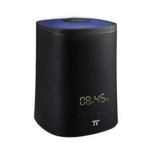 NEW Humidifiers, TaoTronics Top Fill Humidifier with Wide Opening, Easy to Refill  Clean, Cool Mist Humidifier for Wh...