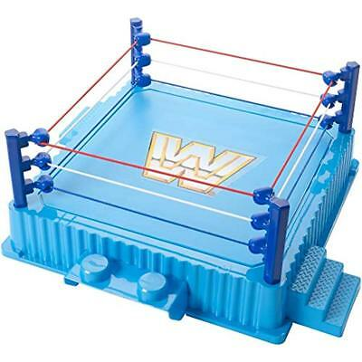 Playsets WWE Official Retro Ring