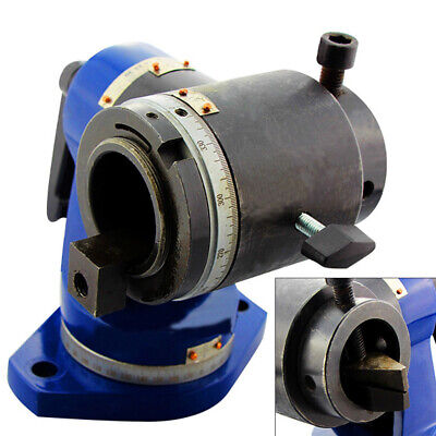 50q Universal Drill Bit Sharpener Grinding Attachment For Drilling Milling Tools
