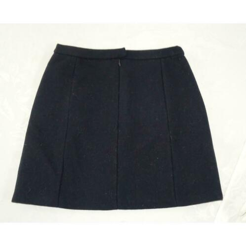 Paul & Joe Sister Rok - Maat 36 (S)
