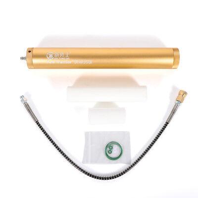 Pcp Compressor Oil Water Separator 30mpa High Pressure Air Filter W 50cm Hose