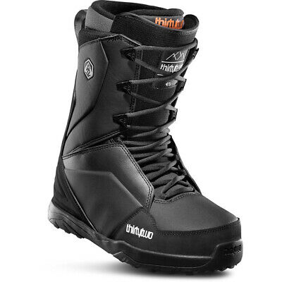 ThirtyTwo Lashed Snowboard Boots 2020