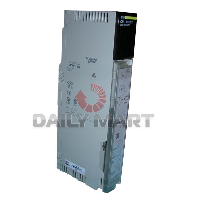 Schneider Modicon | Controls | Surplus Industrial Equipment