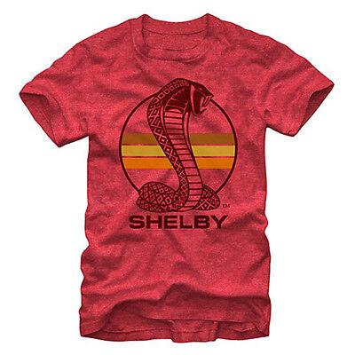 Ford Shelby Cobra Logo Seventish - Ford Cobra Logo