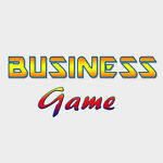 business-game