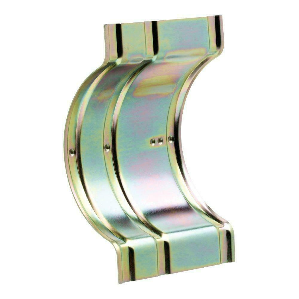 Franklin Brass 600R Mounting Bracket for Recessed Paper