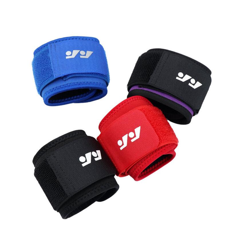 protective gear health massage sport wristband bandage