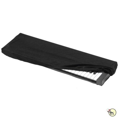 Kaces KKC-LG Stretchy 76 88 Key Note Keyboard Dust Dirt Cover Large