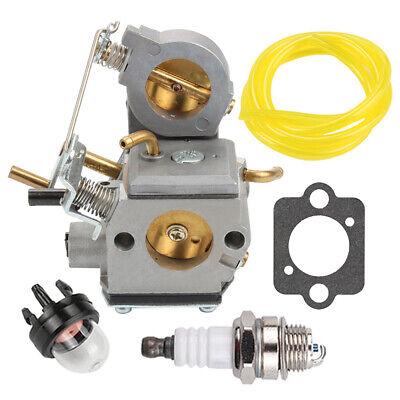 Carburetor Primer Bulb Gas Line For Husqvarna Partner K750 K760 Concrete Saw