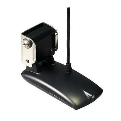 Humminbird XHS-9-HDSI-180T TM Transducer