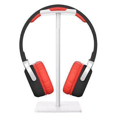 NewBee Gaming Headphone Holder Headset Stand ABS+TPU Earphon