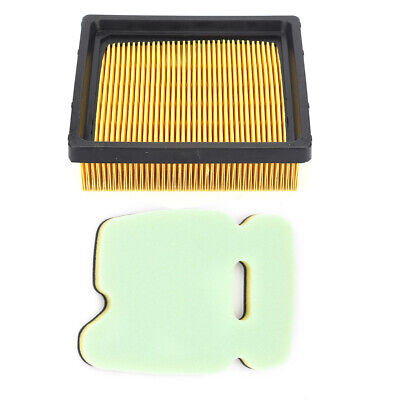 Air Filter For Husqvarna Partner K750 Air And Pre Filter Combo Kit Cut Off Saws
