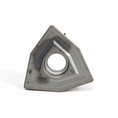 Komet Carbide Drill Insert Woex050304-01k10 W28 24010.0421 10 Pack
