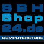 sbhshop24