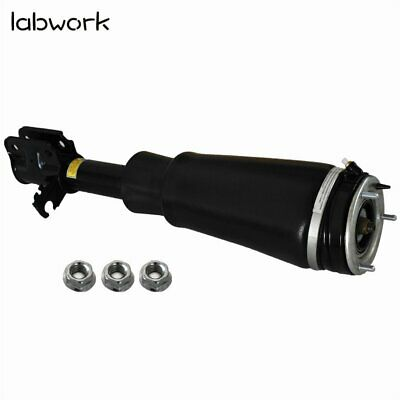 Front Right Air Suspension Strut For Land Rover Range Rover HSE L322 2002-2012