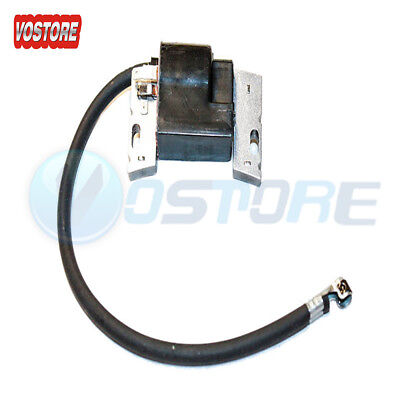 Ignition Coil Replaces Briggs   Stratton 799651 691060 592846 Fit Modle 404577