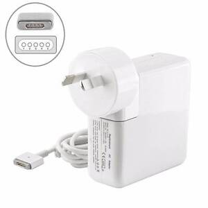 Genuine Magsafe 2 Apple Air MacBook 45W Adapter Charger A1369 Iluka Joondalup Area Preview
