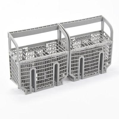 CLEAN Bosch Dishwasher Silverware Cultery Basket 00675794