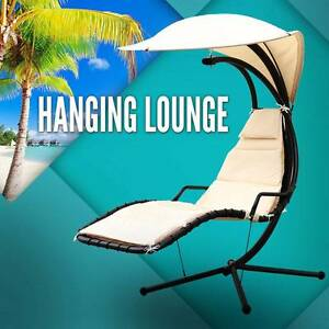 Outdoor Lounge Swing Chair  C043 Cheltenham Kingston Area Preview